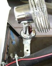 Universal Golf Cart Steering Post Kit- Used to Mount Golf Cart Heaters and Fans