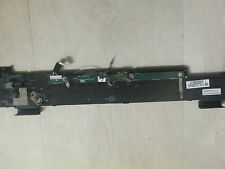 HP Compaq nc6300 Power Button Panel Cover