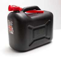 benzinkanister dieselkanister reservekanister benzin. Black Bedroom Furniture Sets. Home Design Ideas
