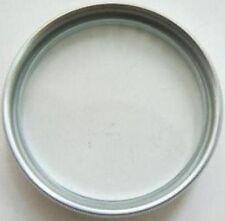 UV Filter for Sony DCRHC27 DCRHC27E DCR-HC27 DCR-HC27E