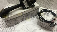 Control Crucero Retrofit Kit Vw Golf Mk4 Bora Tdi