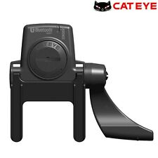 CatEye ISC-12 Bluetooth Speed And Cadence Sensor for Strada/Padrone Smart
