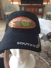 BSA Cap Hat Boy Scouts of America South Florida Council Mission Possible Sz S/M