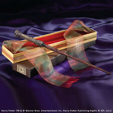 Harry Potter Harry Potters wand in Ollivanders Box Licensed Prop Replica