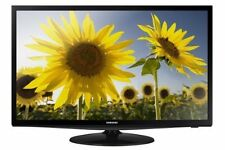 "NEW Samsung TV 4000 Un28H4000Af 28"" 720P Led-Lcd 16:9 HDTV 120GHz ATSC DIGITAL"