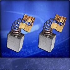 Kohlebürsten Motorkohlen für Makita HP 1500, HP 1501, HP 1621, HP 1621 F