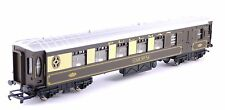 Hornby Pullman Brake Composite Car / Coach - 'Car No54' - OO Gauge - Excellent
