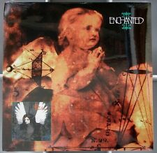 ENCHANTED Enchanted 5mxs 12 inch 1994 NEW ss MoJoe Dana Nicosia Gregorian Chant