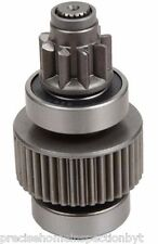 NEW PREMIUM STARTER DRIVE for CASE COMPACT TRACTOR DX18E DX22E DX23 2004 & UP