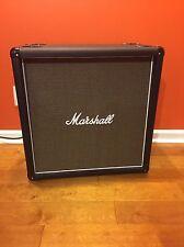 Vintage Marshall 2x12 cabinet cab 1966B