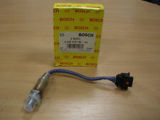 New genuine lambda sensor -  Boxster 2.7 & 3.2S 99-02 0258005182 98660612701