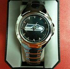 NFL Seattle Seahawks Men's Victory Watch