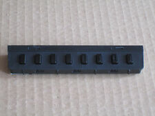 LG 32LC7DC Keyboard Control with Cover AGF36016001-S3