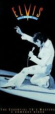 Elvis Presley, Walk a Mile in My Shoes: The Essential 70's Masters, Excellent Bo