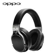 OPPO PM-3 Professional HiFi Music Headphone Over-Ear Closed-Back Planar Magnetic