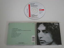 BOB DYLAN/HARD RAIN(COLUMBIA CD 32308) CD ALBUM