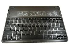 Acer Iconia W500 W501 1Gb Gigabit Network Ethernet RJ45 USB Keyboard Tablet Dock