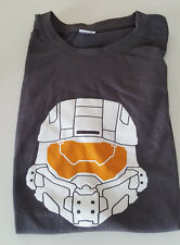 Collector - Tee Shirt - Halo V 5 - Team chief - Taille L Neuf -  - XBOX one