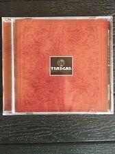 Tanagra: Caffe Concerto (CD, 2013) BRAND NEW
