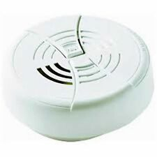 New First Alert FG200B FamilyGard Smoke Alarm