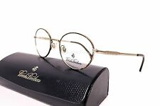 BROOKS BROTHERS BB 1032 Mens Eyeglasses Frames Glasses 1659 Tortoise / Gold