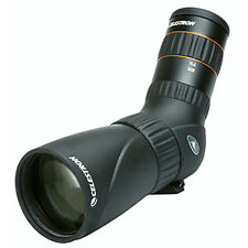 New Celestron Hummingbird 9-27x56mm ED Micro Spotting Scope and Case *UK STOCK*