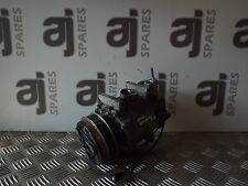 HONDA CIVIC SE I-VTEC 1.3 2011 AIR CONDITIONING PUMP Q00514198-011707D