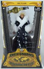 WWE DEFINING MOMENTS RIC FLAIR NEW FREE SHIPPING!!!!
