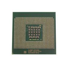 Intel Xeon 3600DP/2M/800 - SL8P3