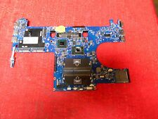 Dell Latitude E6220 Intel Core i5-2540 2.6GHz Motherboard (0862D8)