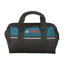 """Bosch 20"""" Tool Carrying Bag 2610023279 NEW"""