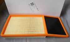 Genuine MG Motor MG3 3FORM 3STYLE 3TIME Air filter element 10144394