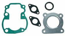 Top End Gasket Set Athena for Suzuki TS 50 X from 1991- 1997