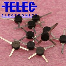 1 PC. BF679 PNP Silicium Low Power LF Transistor CS = TO50
