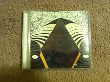 On the Wing Now by Foreign Born (CD, Aug-2007, Dim Mak)