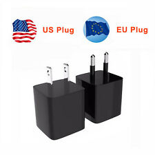Voice Activated Spy Wall Charger Plug GSM GPRS Tracker Audio Ear Bug Listening