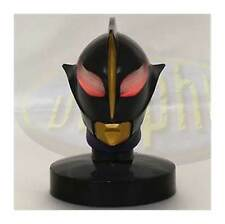 超人頭像bandai ULTRAMAN Mask Collection vol.2 #7