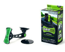 Gripgo Universal Car GPS Mount Mobile Phone Holder for Iphone Samsung HTC Huawei