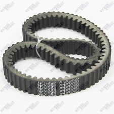 New EXTREME TORQUE DRIVE BELT replace Bombardier Can-Am 500 650 800 100