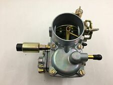 carb Carburetor fit VW Volkswagen Beatle Karmann GHIA 30PICT 113129027BR e-choke