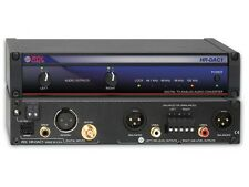 RDL HR-DAC1 24 bit 192 kHz Digital to Analog Converter