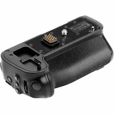 Vello BG-P1 Battery Grip for Panasonic Lumix GH3 and GH4