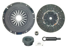 """Rockhill By Perfection HY-Test MU1909-1 Clutch Kit NOS Chevrolet GMC 12"""""""