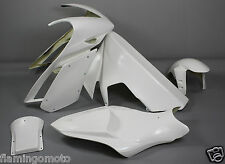 CARENA CARENATURA FAIRING RACING PISTA VTR YAMAHA R1 2007 2008 07 08