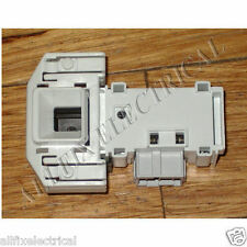 Genuine Bosch Maxx Front Loader Door Interlock Switch - Part # 610147