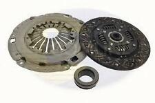 VAUXHALL C20LET C20XE COMPLETE CLUTCH KIT EARLY FLAT FLYWHEEL REDTOP