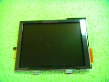 GENUINE PANASONIC DMC-FX07 LCD WITH BACK LIGHT PARTS FOR REPAIR