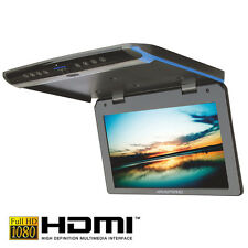 FULL-HD monitor soffitto AMPIRE 17 pollici ohv173-hd HDMI