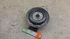 1975 honda cb125ss H954-7~ working horn