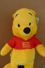Disney Winnie the Pooh Bear Golf Cover Headcover DRIVER Callaway Tailormade